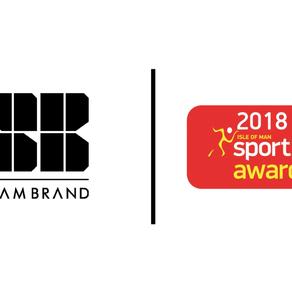 2018 Isle of Man Sports Ambassador of the Year