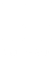 Sam Brand - Logo White.png