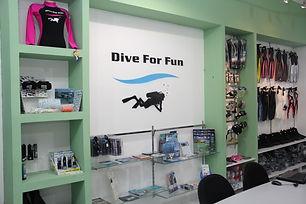 Escola de mergulho, escola de mergulho sp, escola de mergulho de mergulho sao paulo