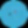 Curso de mergulho,mergulho noturno, curso padi,especialidade de dmergulho