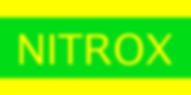 Curso de mergulho, nitrox, ar enriquecido, enriched air, padi