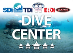 5star_dive_center_decal_v1016.png
