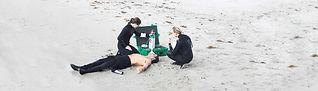 Rescue_Diver_Header_Image-1500x430.jpg