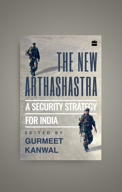 The NEw Arthashastra