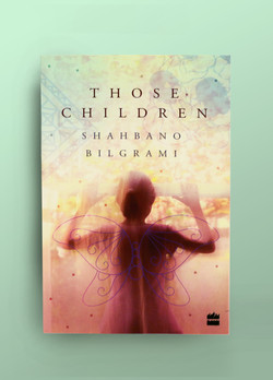 Those Children