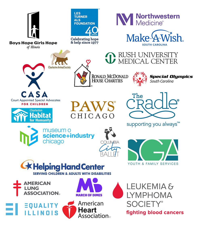 Charity List-no header.jpg