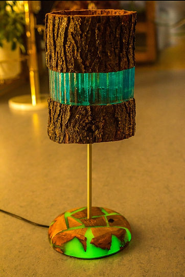 Lampe%2520blau%252003_edited_edited.jpg