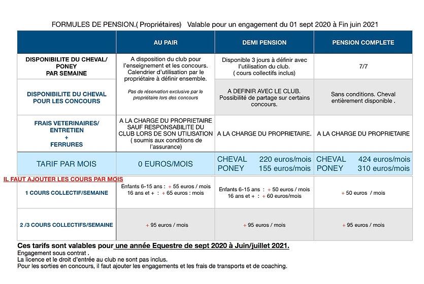 contrat pension prop.jpeg