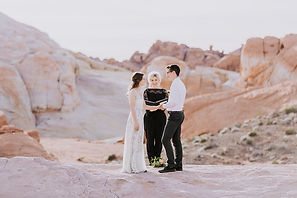 valley-of-fire-wedding-photos-las-vegas-