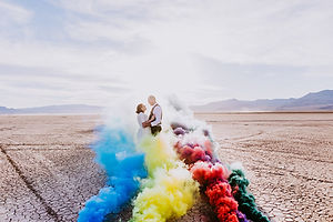desert-wedding-photos-las-vegas-dry-lake