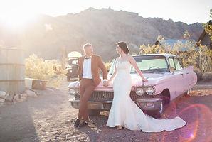 Eldorado-canyon-ghost-town-las-vegas-wed