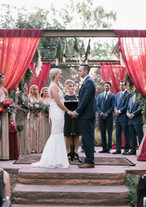 springs-preserve-wedding-gaby-j-peachy-k