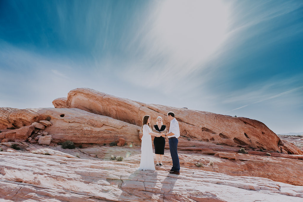 valley-of-fire-elopement-photos-kristin-