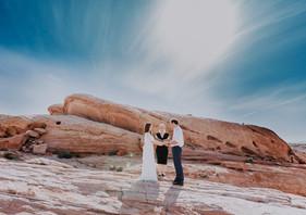 valley-of-fire-elopement-photos-kristin-