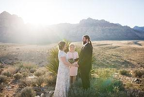 brooke_ceremony_wedding_elopement_offici