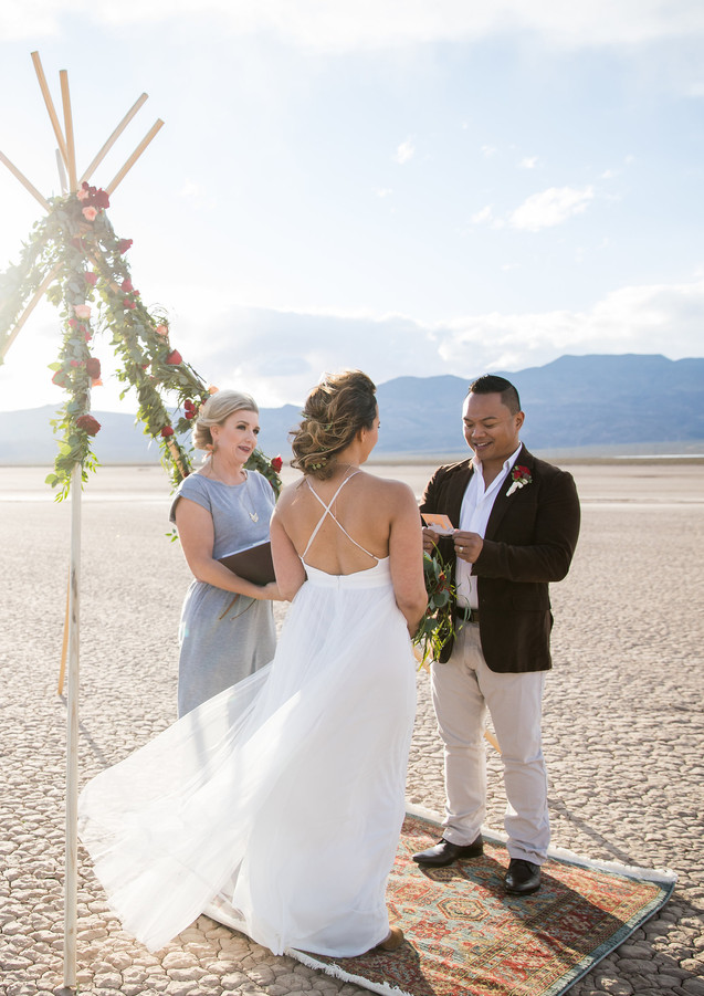 Cactus-Collective-wedding-elopement-vega