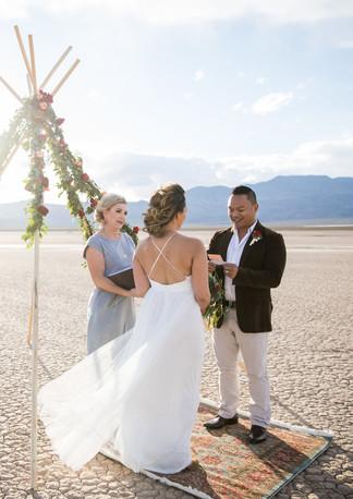 Cactus-Collective-wedding-elopement-vega