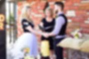 downtown-las-vegas-elopement-wedding-ato