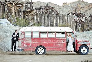 Nelson NV_Rose_jamiey-las-vegas-wedding-