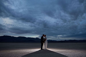 new-romantix-dry-lake-bed-moody-sky-dese