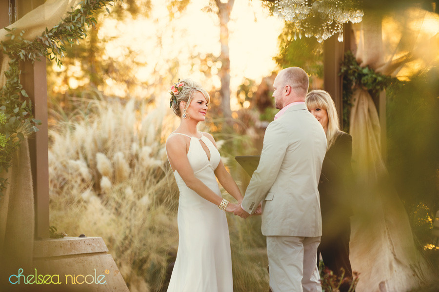 springs-preserve-las-vegas-wedding-garde