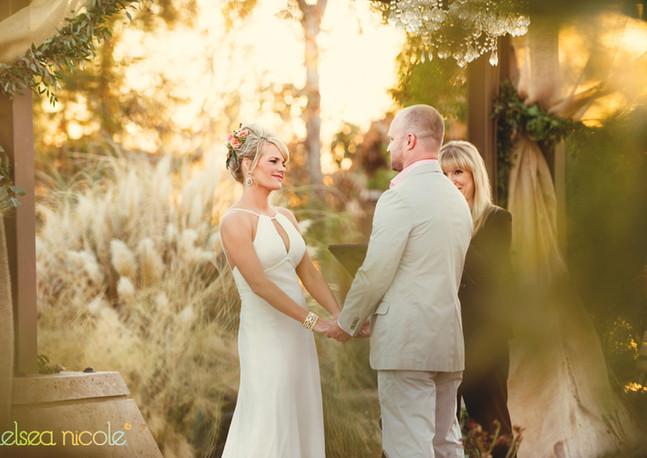 springs-preserve-las-vegas-wedding-garde