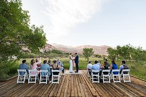 Elope-las-vegas-wedding-red-rock-canyon-