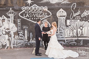 Arts-district-las-vegas-Wedding-Photogra