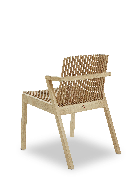 Rahyja Afrange-Cadeira SE7E diag.jpg