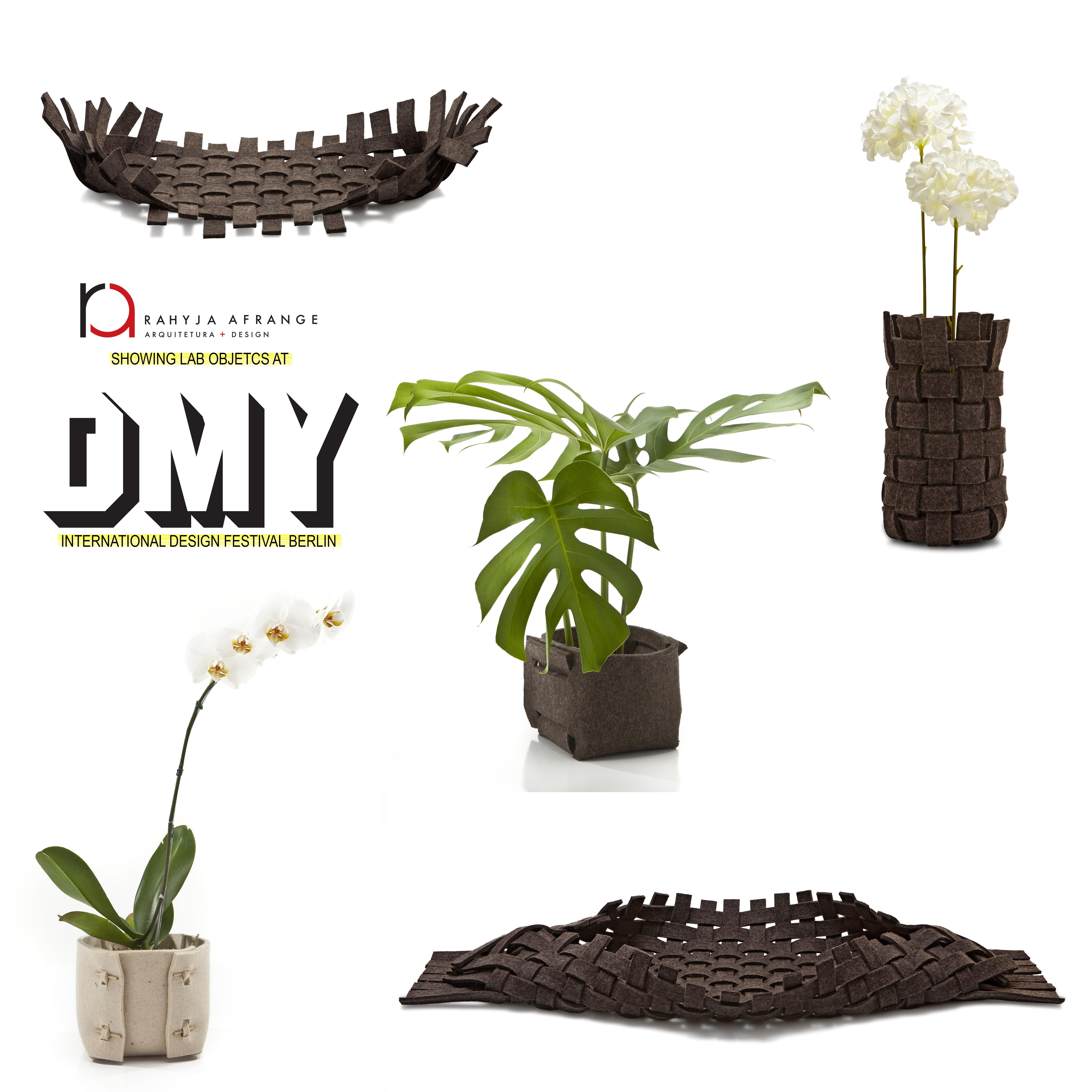 DMY-LAB