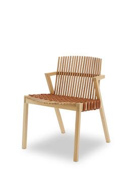 Rahyja Afrange-Cadeira SE7E dig cour.jpg