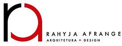 Rahyja Afrange Arquitetura + Design