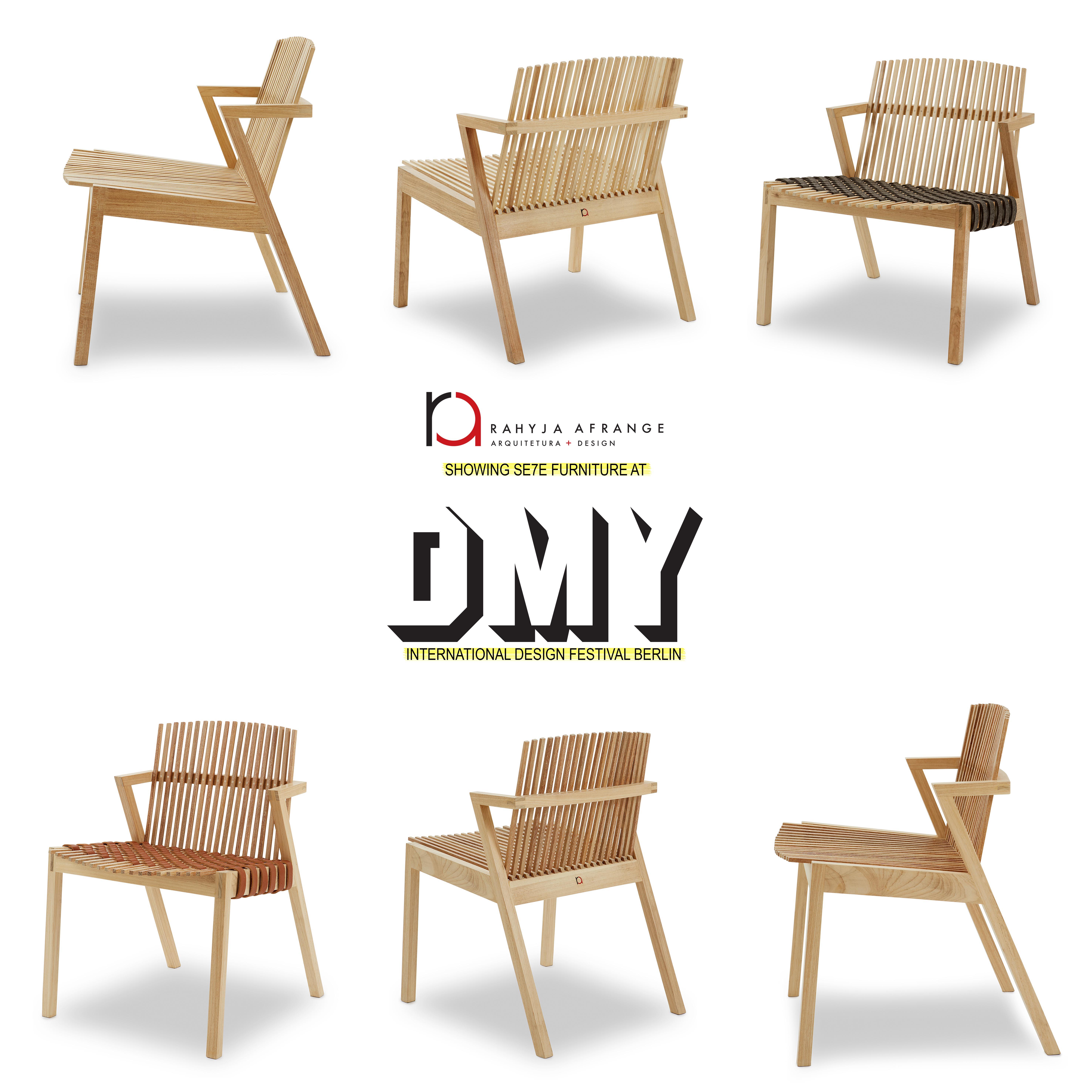 DMY-SE7E