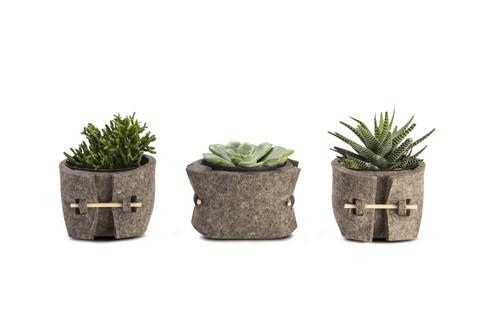 Rahyja Afrange-mini bowls.jpg