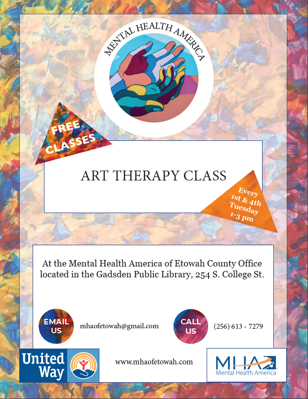 art therapy flyer revised.PNG
