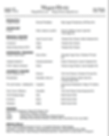 MT Resume image.png