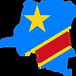 CongoFlag.png