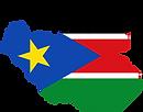 SouthSudanFlag.png