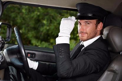 """Услуга «трезвый водитель». The service """"sober driver"""""""