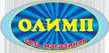 olimp-logo120x60 (1).png