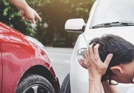 Действует ли страховка, если виновник аварии был пьян? Кто возместит ущерб?