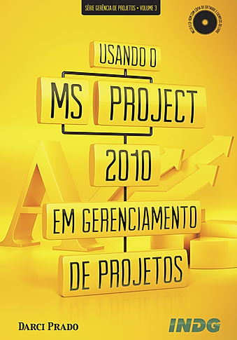 Capa-MS-Project-2010_OK[1].jpg
