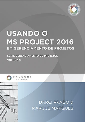 Capa_MS-Project-2016-1ª-edicao_OK[1].jpg