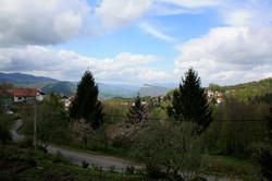 uitzicht 2