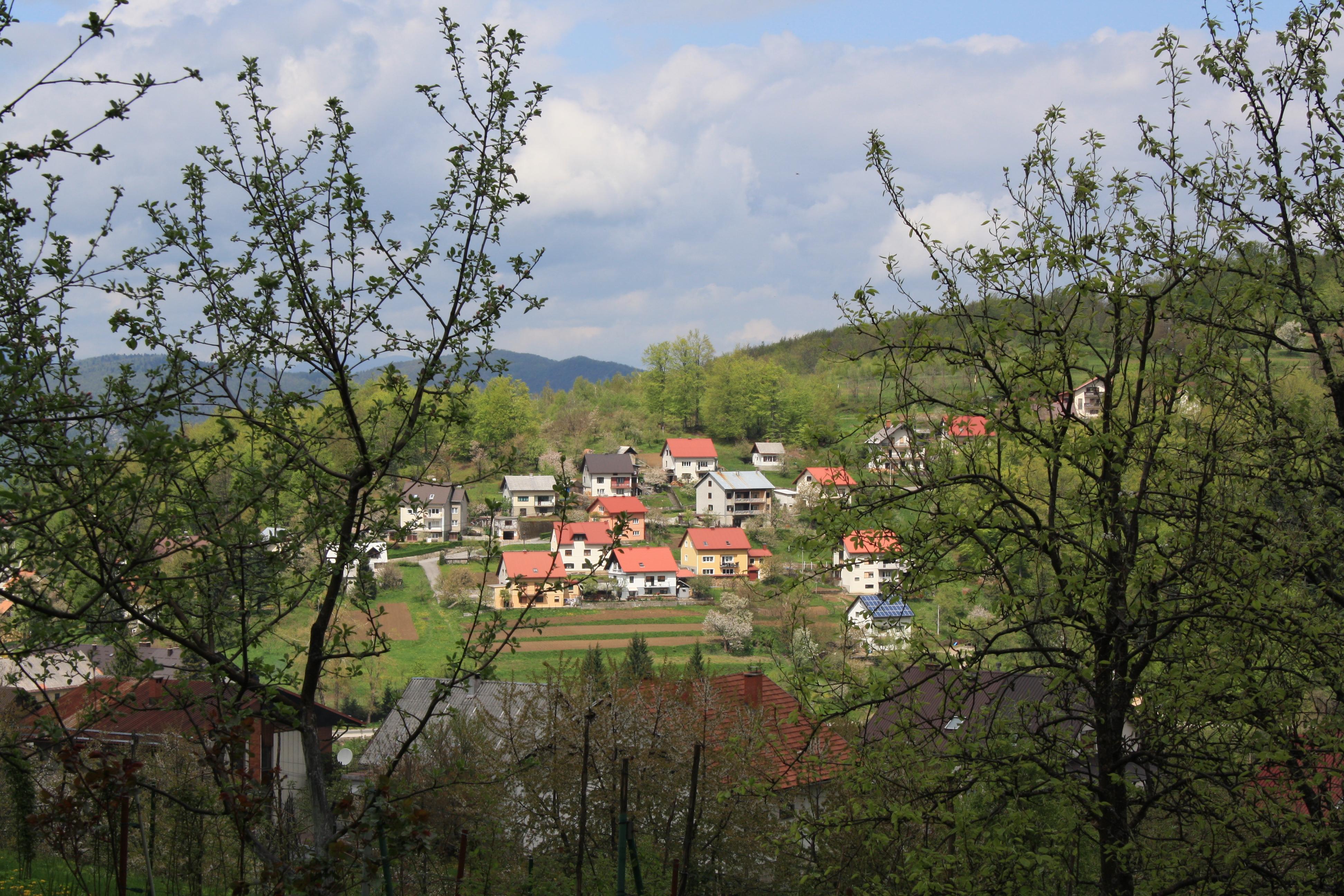 uitzicht 1.jpg