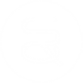 srq_logo_simple_white_transparent.png