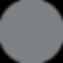 srq_logo_simple_greyfill_transparent.png