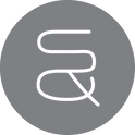 srq_logo_simple_greyfill_transparent.png