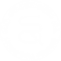srq_logo_regular_white_transparent.png