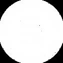 srq_logo_regular_white_transparent.png